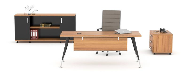 Only - Executive Tables