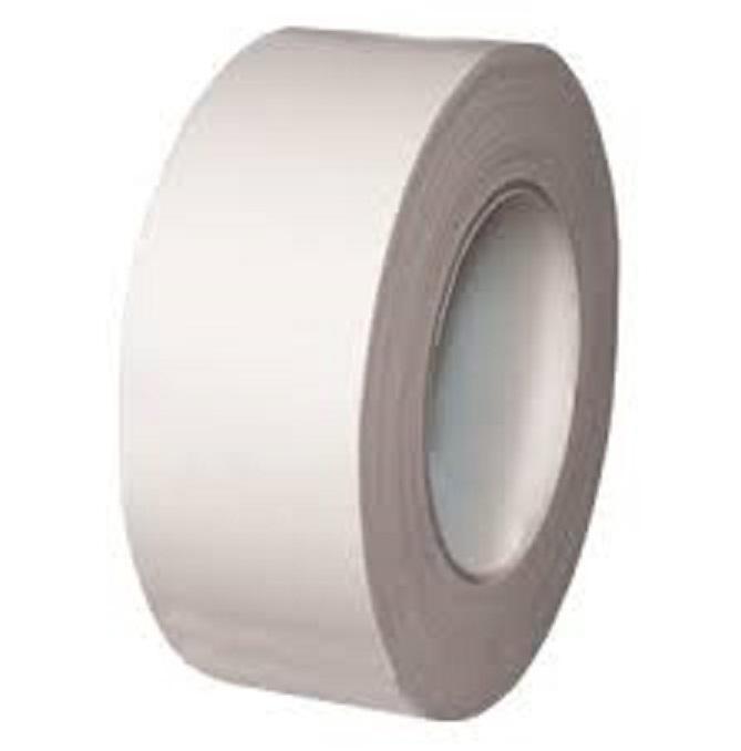 Nastro adesivo tessuto vetro silicone - Nastro adesivo tessuto vetro silicone