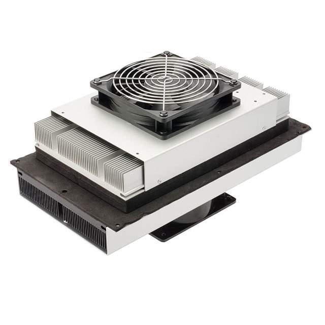THERMOELECTRIC ASSY AIR-AIR 7.9A - Laird Technologies - Engineered Thermal Solutions AA-150-24-22-00-00
