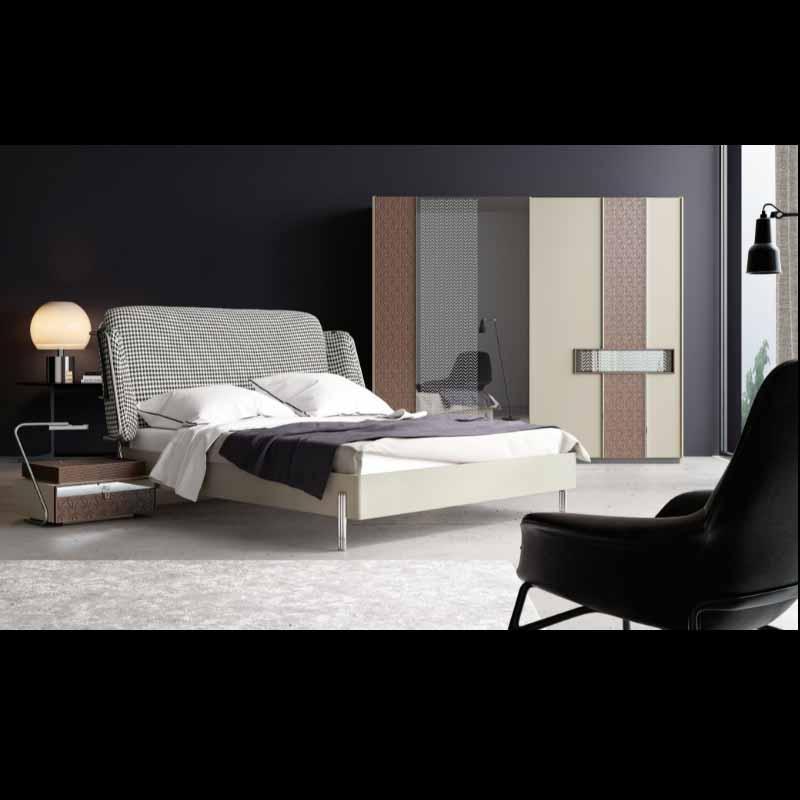 Bedroom - BEDROOM FURNITURE