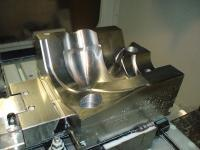 THERMOFORMING - PLASTIC PROCESSING