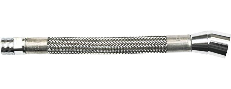 Cozinha - Tubo flexível - Glideflex ®