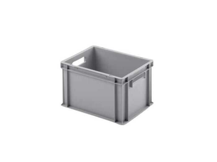 Stapelbehälter: Isy 235 - null