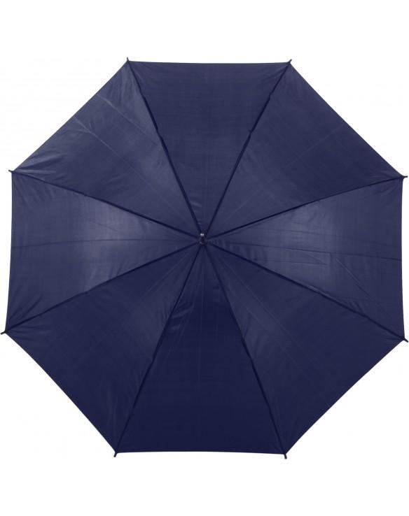 parapluies personnalisés modèle 4088 - diamètre 98 cm