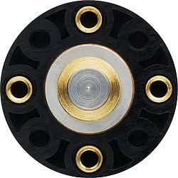 Planetary Gearheads Series 26A - null