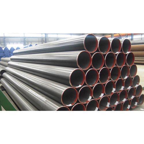 Carbon Steel Pipes API 5L GR. B X65 - Carbon Steel Pipes API 5L GR. B X65