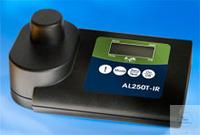 Laboratory equipment - AL250T-IR Turbidity Meter