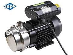 Pompe à anneau liquide en acier inox  - 316 - GT50 - GT130 - GT140 - GT150