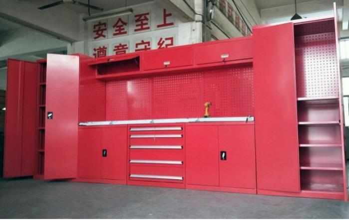 EASYBUYRPC.COM Sourcing de produits et d'usines -