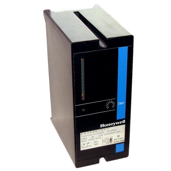 Amplificateurs - Amplificateur 2s pour R4348 avec cellules UV C7061