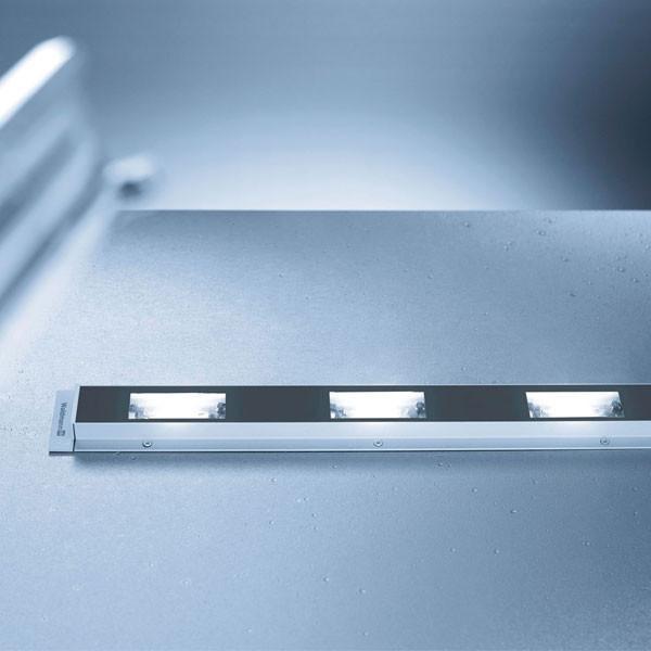 Apparecchio d'appoggio MACH LED PRO - Apparecchio d'appoggio MACH LED PRO