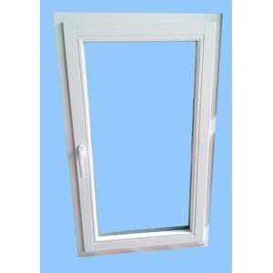 WINDOWS SHOWCASE - Windows