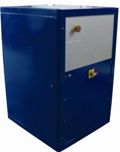 Induktionsgenerator TNX Industrie - null