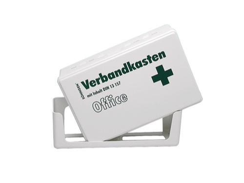 Office-Verbandkasten - Füllung DIN 13157