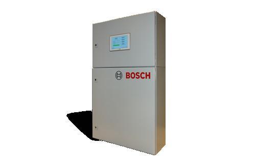 Bosch Aparelho de análise de água WA - Bosch Aparelho de análise de água WA
