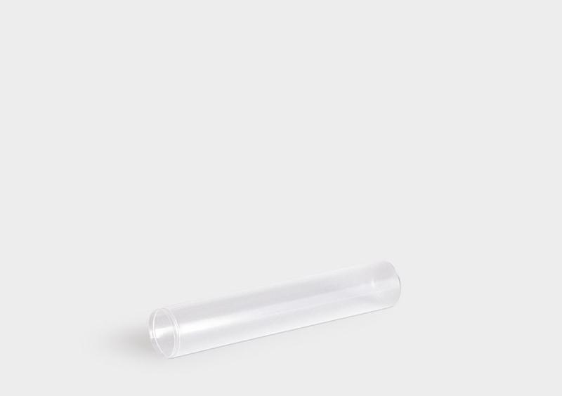 PlugPack - Tubi in plastica
