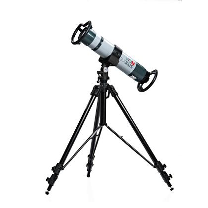 Tripod - FOR CPSERIES