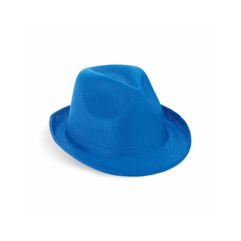 Chapeau - Chapeaux
