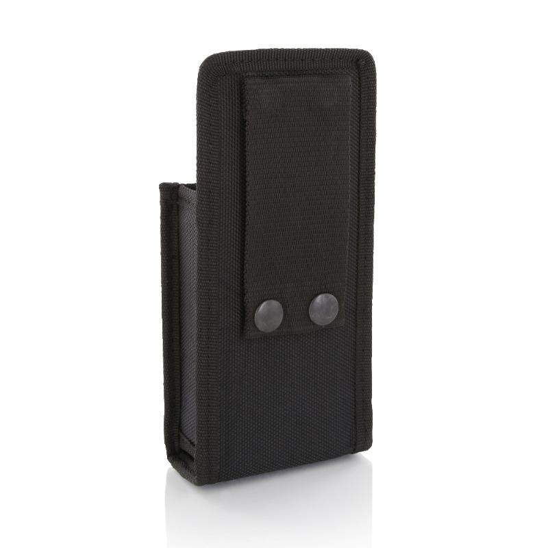 Standard Scannerholster (Modell S) - 19-081509-00 - Holster + Taschen