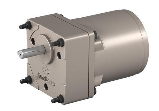 ASTERO Getriebemotoren - Getriebemotoren