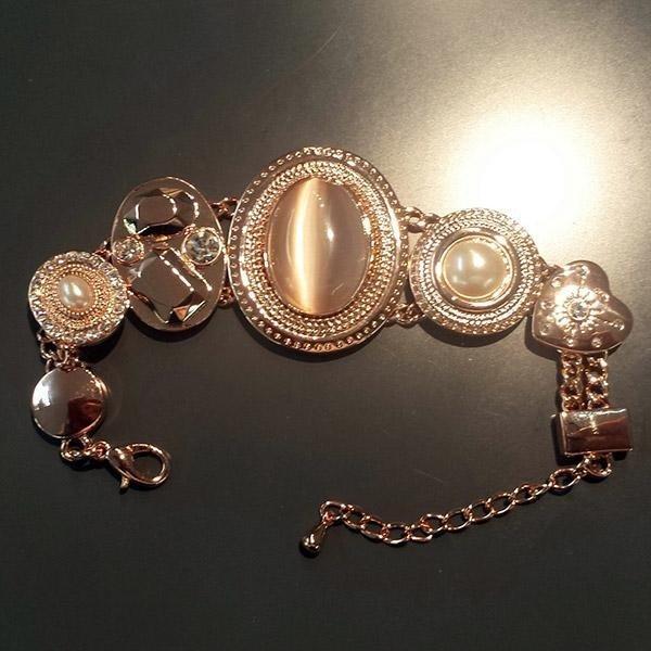 Bracciali bijoux - collezione P/E 2016