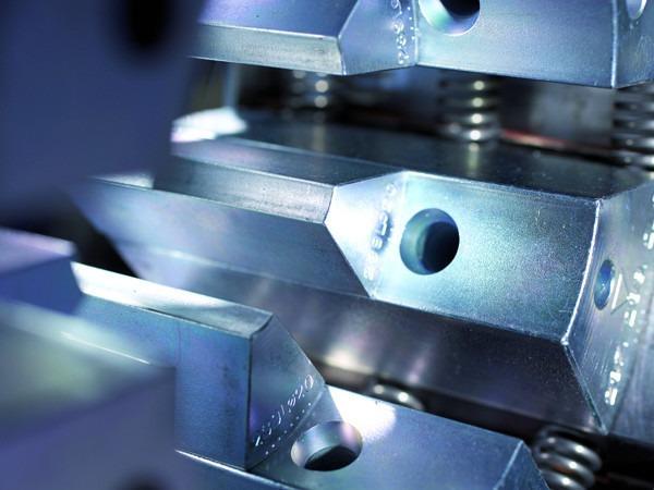 Sertisseuse de tuyau flexible - HM 1200 - Sertisseuse de tuyau flexible - HM 1200