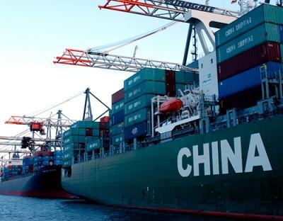 Морская доставка грузов - Импорт-Экспорт, Китай, США, Европа, СНГ под ключ