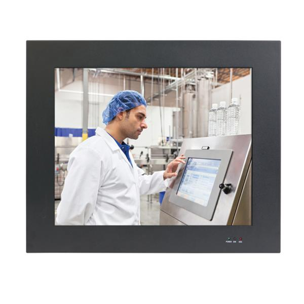 19inch LS1N Series Panel PC/250cd(nit)/ 1280x1024 -