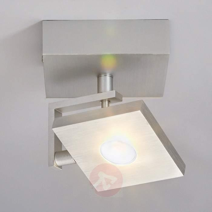 Amiral LED Ceiling Spotlight Warm White - Ceiling Lights