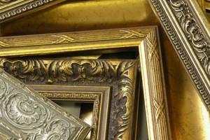 Verpakken van kunst en transport van kunst
