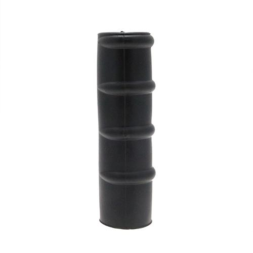 Hand Grips & Rubber Sleeves - Rubber Hand Grips, Industrial Grips & Sleeves