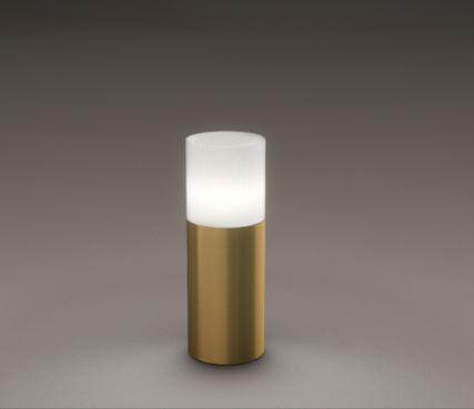 Lampe - Modèle 980 PM