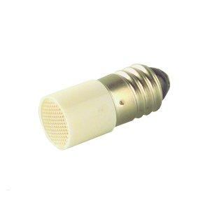 Lamps for Signalisation - Neon Lamps 25mm