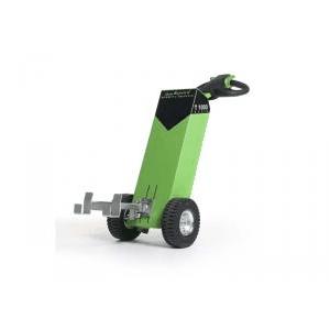 Tracteurs pousseurs électriques
