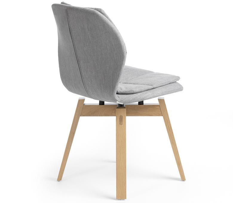 chaises - MOOD#92 PB06 UNI
