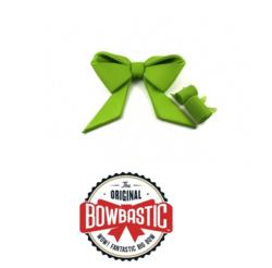 BIG BOW Model BePassion size M - Giant promotional bow
