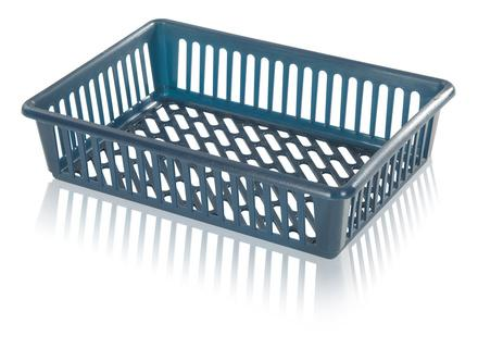 Plastic baskets - Small basket Handy