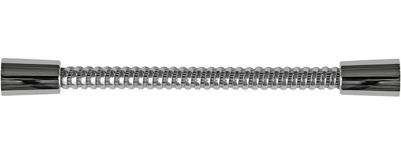 Chromalux® Spiral Tubo - Ambiente bagno