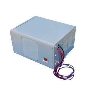 Stroomaggregaten - Benzine generatoren - Recreatieve generatoren