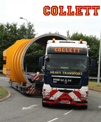 Driver CPC Training Courses - Training for transport - Specialist Training for the Haulage Industry