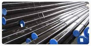 Alloy Steel ASTM A213 T1 Tubes