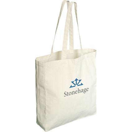 Printed Cotton Bag - Manufacturers, Suppliers & Wholesalers