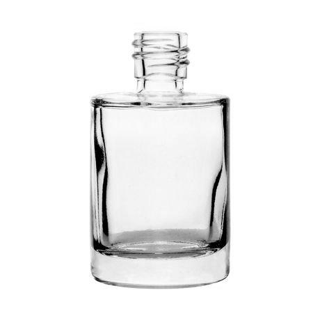 Flacon Ronda - Verre 30-50-100 ml VRONDA