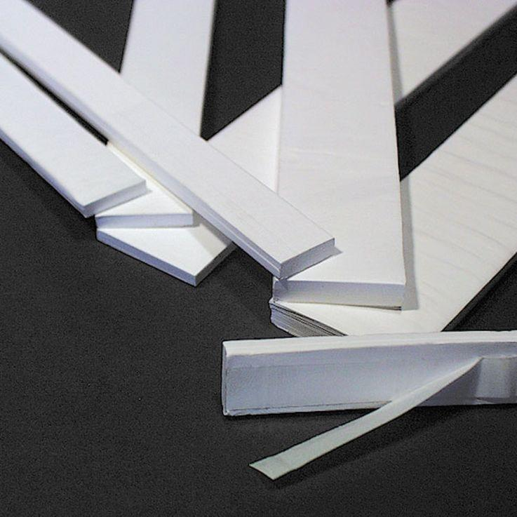 PTFE and ePTFE Gaskets - D 11 Probitex