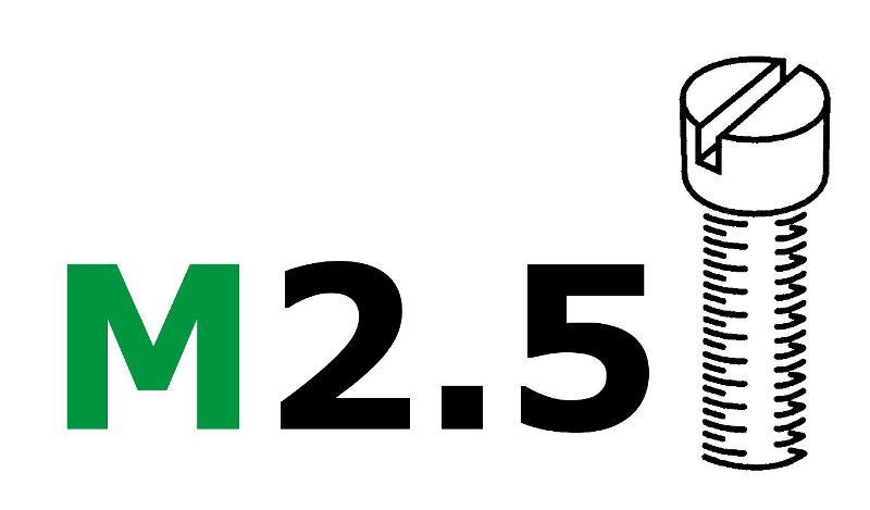 SRKD 2,5 BG | Doppelstockklemme - null