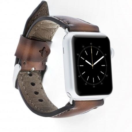 Correa de reloj Apple 38E SM26 - IW 38 E SM26