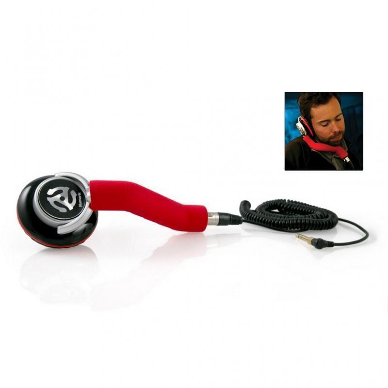 DJ-Kopfhörer - Numark Redphone