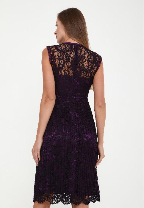 Women's dress - Women dress '' KAYLE '' PV5956-20