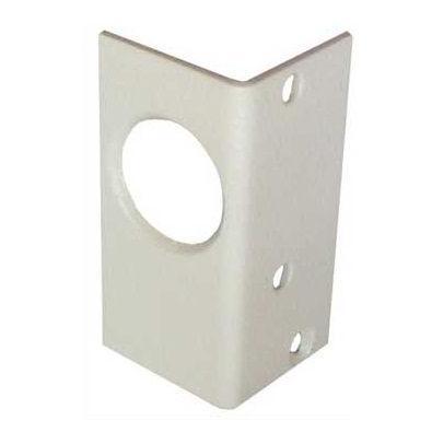 Promix-ad.br.01 Bracket - Accessories for locks