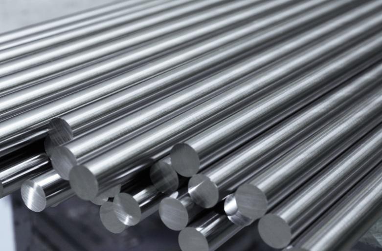 DENSIMET 棒 - 由钨合金 DENSIMET 所制的棒材,可直接从生产商处在线获得:www.plansee.com/shop
